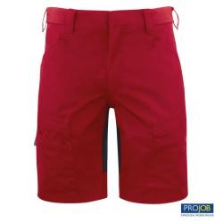 Short Strech 642522-35