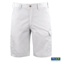 Shorts Projob 642528-00
