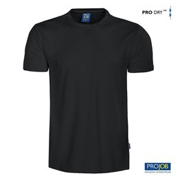 Active T-Shirt Projob 3010-99