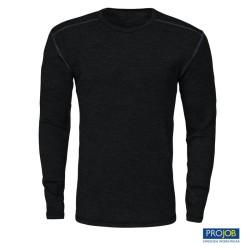 Camiseta térmica Projob 643106