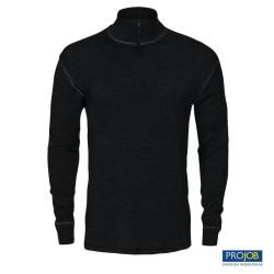 Camiseta térmica Projob 643107