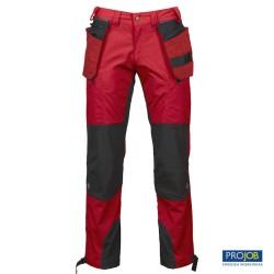 Pantalón Projob 643520-35