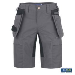 Functional Shorts Projob 643521-98