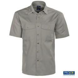 Camisa Projob 644201-94
