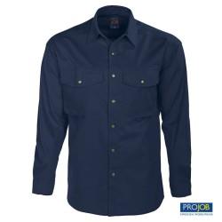 Camisa Projob 645203-58
