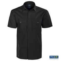 Camisa Projob 645205-99