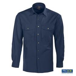 Camisa Projob 645210-58