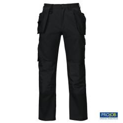 Pantalón Projob 645501-99