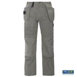 Pantalón Projob 645506