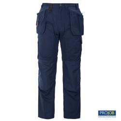 Pantalón Projob 645512-58