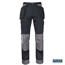 Pantalón Projob 645513-99
