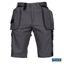 Shorts Projob 645527-98