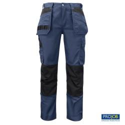 Pantalón Projob 645531-58