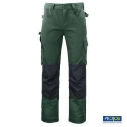 Pantalón Projob 645532-66