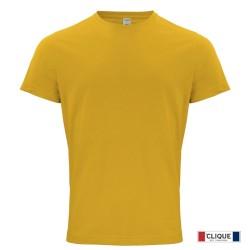 Camiseta Clique Classic OC-T 029364-10
