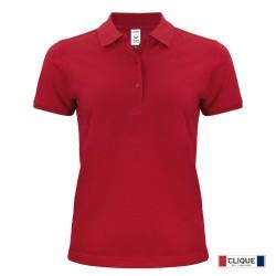 Polo Clique Classic OC Ladies 028265-35