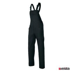Peto Velilla Ref. 290 - Negro