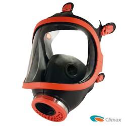 Máscara completa Climax Caucho natural Ref. 731-C