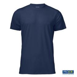 Camiseta Projob 2030-58