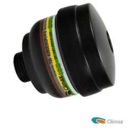 Filtro Climax 725