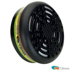 Filtro Climax 757