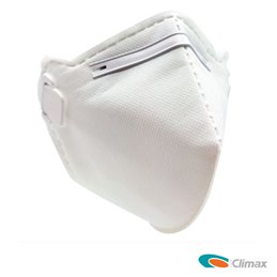 Mascarilla higiénica Climax 708-N